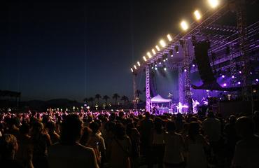 Coachella08