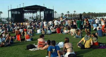 Coachella08general
